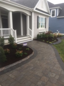 Hardscaping and Landscaping by Sussex Tree