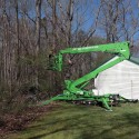 Eastern Shore Tree Services by Sussex Tree
