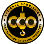 National Commission Certification of Crane Operation